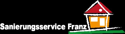 Sanierungsservice Franz